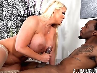 The Very Best In Interracial Pornography Is Right Here For You To See
