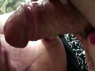 Matures Deep Throat