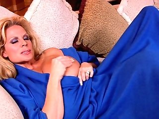 Kelly Madison Attacked By A Stud For A Formidable Fuck