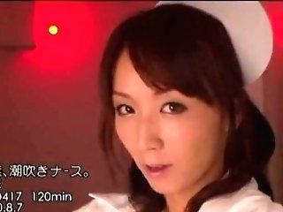 Amazing Japanese Chick Rin Sakuragi In Best Compilation Jav Movie