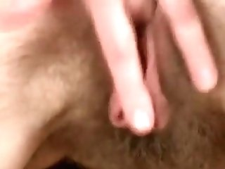 Best Homemade Close-up, Hairy Pornography Flick