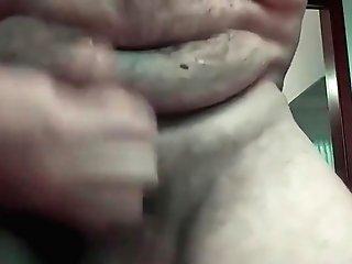 Danruns Utter Donk And Spunk-pump & Ick Tasty Jizz Pleasure Close Ups
