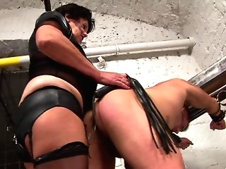 Dom Matures Morica Jozserne Is The Real Master Of Memorable Fuck